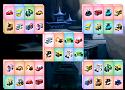 auto-mahjong.png