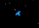 Azul Baronis játék
