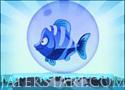 Baby Fish Játék