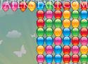 Balloon Twist hármasítós lufis játék