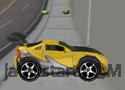 Brakeless autós játék