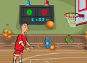 Basketball Exam