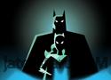 Batman Ice Age játék