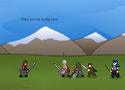 Battle for Gondor