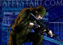 Battlefield Shooter Játékok