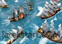 Battleship The Beginning - Játékok