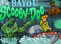 Scooby-Doo Bayou játék