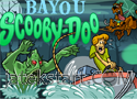 Scooby Doo Bayou