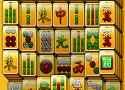Bazaar mahjong