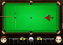 Billiard Blitz Snooker Star bilárd játék
