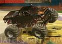 Big Rider 2 Játékok