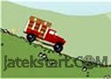 Big Truck Adventures 2 játék