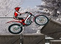 bike-trial-snow-ride
