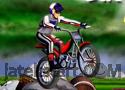 Bike Mania 1 játék