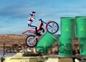 BikeMania 5 játék