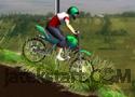 Bike Master játék