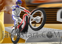 Bike Mania 4 játék