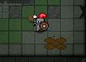 bit dungeon