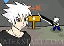 Black Knife Hunter Játékok