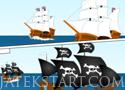 Black Sails Játékok