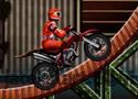 Blend Rider Játékok