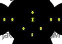 Blinkout játék