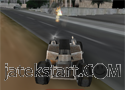 Blitz Rally játék