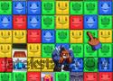 Block Squad játék