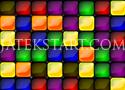 Blocks Crush 2 ingyenes zuhatagos játékok