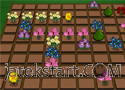 Bloomin Gardens játék