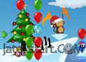 Bloons 2 Christmas Pack Játékok