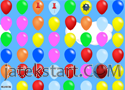 Bloons Pop Three j�t�k