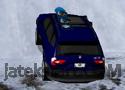 BMW X3 játék