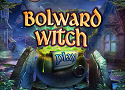 Bolward Witch