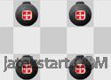 Bomb Chain játék