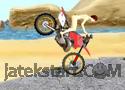 Booty Rider játék