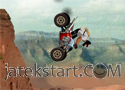 Box10 ATV 3 Játék