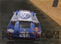 BP Rally Challenge