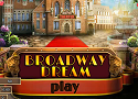 Broadway Dream