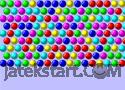 Bubbels 3 játék