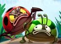 Bug Fest zúzd szét a bogarakat