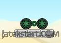 Buggy Bricks 2 játék