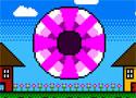 Bullet Phaze Játékok