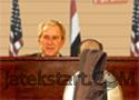 Bush Shoeting játék