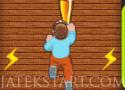 Bzoonk - The Pub Crawl Játékok