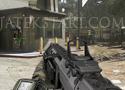 Call to Action akció lövöldözős játékok