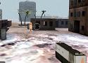 Camperwars Desert Ops