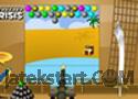 Cannonball Crisis játék