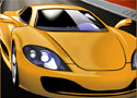Car Speed Booster autós játékok