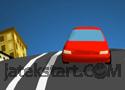 Car Park 2 Játék